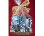 Buy Father's Day Gift Baskets - Father's Day Mens Gift Basket