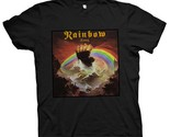 Buy t shirts - T Shirts rainbow_ rising  S, M, L, XL