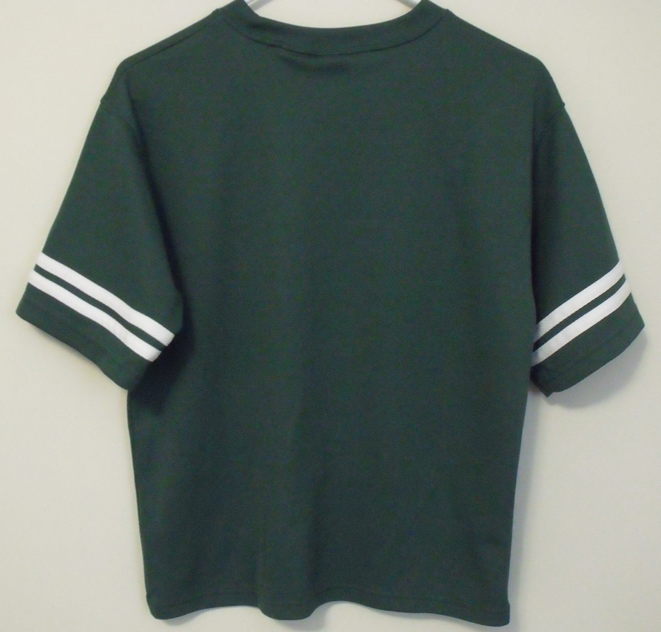 Boys_green_bay_packers_shirt_back