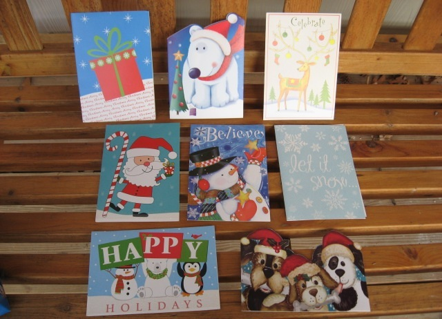 Christmas_cards_009