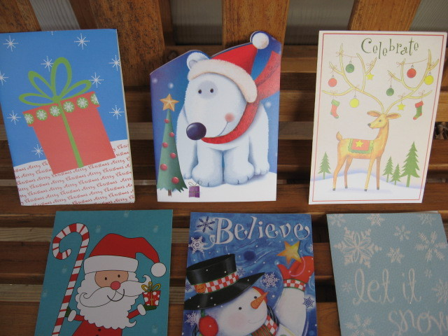 Christmas_cards_010