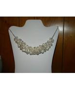 Mark Classic Twist Necklace - $19.99