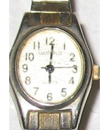 Vintage Watch It Ladies Wrist Watch M.Z. Berger - $9.99