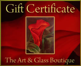 Art-botique-gift-certificate