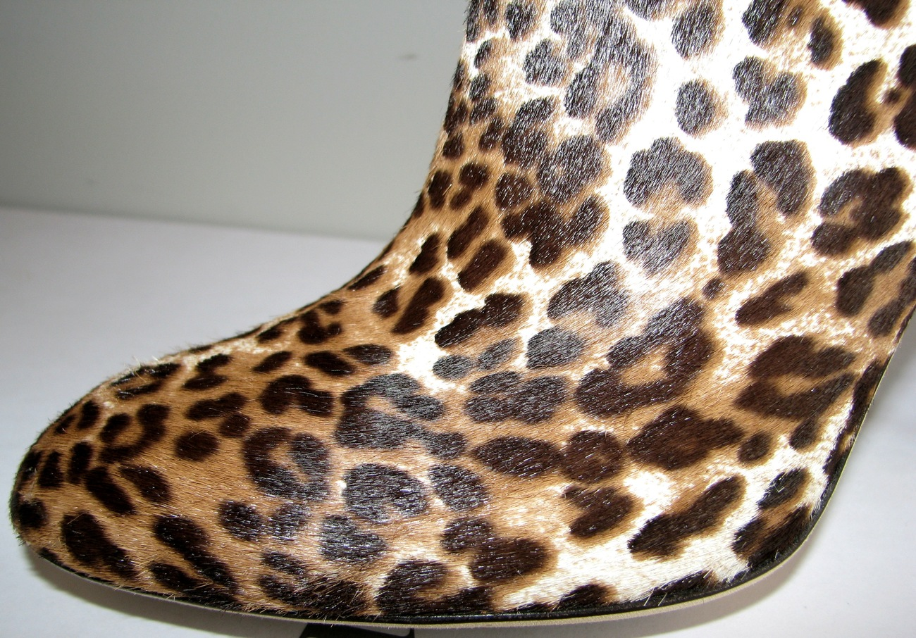 Anya_animal_print_tall_boots3