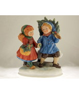 Avon_christmas_figurine_1_thumbtall