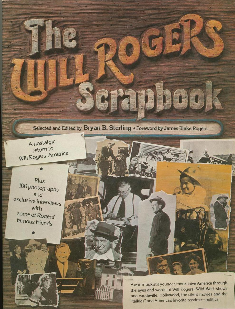 Bio_willrogersscrapbook