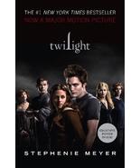 Twilight (The Twilight Saga) by Stephenie Meyer... - $5.99