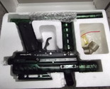 Buy Paintball - SPEEDMASTER Paintball Marking Pistol Semi Automatic Box
