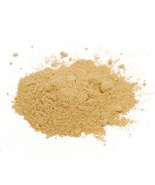 Hawthorne Berries Powder - $1.40
