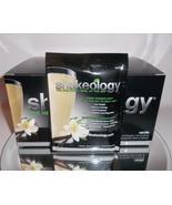 Shakeology Beachbody VANILLA Protein Shake Mix ... - $8.99