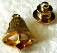 Pin_gold_bell_w_red_stone_thumb200