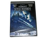 Dvd-edward-scissorhands_thumb155_crop
