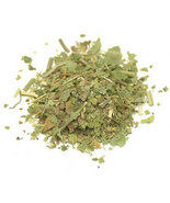 Horny Goat Weed Cut - $1.50