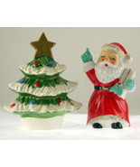 Santa_and_tree_salt_pepper_set_1_thumbtall