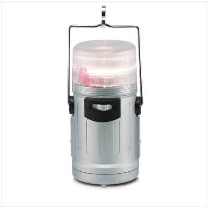 Outdoor Mosquito Repelled Light