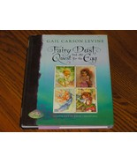 Fairy Dust And The Quest For The Egg - $14.97