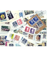Stamps for the little collector, Denmark, Europ... - $999,999.99