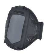 Sport Armband for iPhone 4 Running Jogging - $3.99