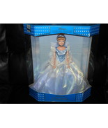 Disney Classic Doll Collection Cinderella New I... - $39.99