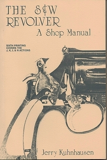 Contents contributed and discussions participated by jessie dean kuhnhausens shop manuals fandeluxe Choice Image