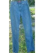 VERTIGO PARIS distressed Jeans waist 25