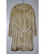 Coyote_coat__2__thumbtall