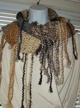 Raggamuffin_all_over_fringe_scarf_earth_tones_6_colors__thumb200