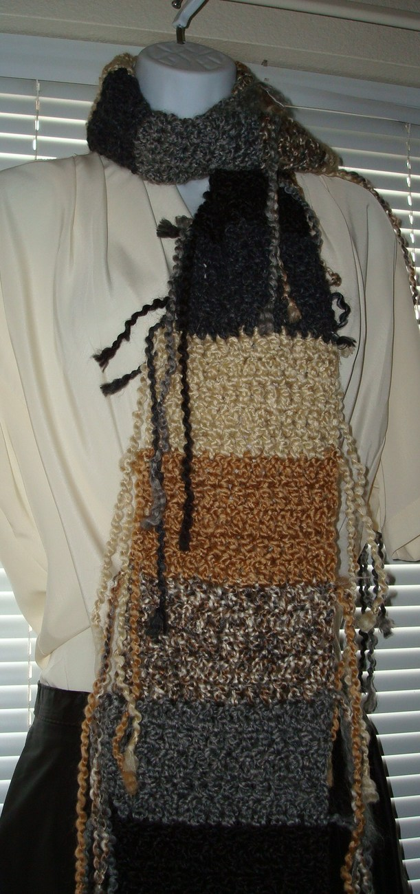 Raggamuffin_all_over_fringe_scarf_earth_tones_6_colors___2_
