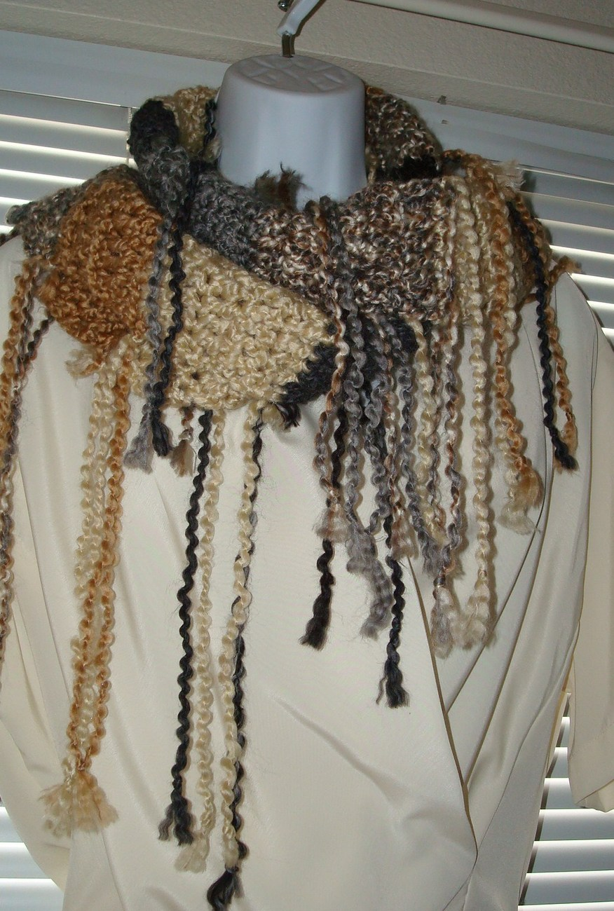 Raggamuffin_all_over_fringe_scarf_earth_tones_6_colors___4_