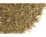 Buy Herbs - Blessed Thistle  Soap Making Additive Herb