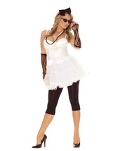 Halloween_costume_lady_rock_star_rocker_chick_costume_thumb200