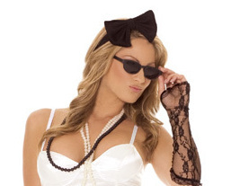 Halloween_costume_lady_rock_star_rocker_chick_costume