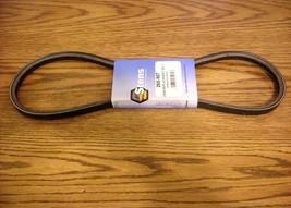 Ariens snowblower auger drive belt 07200020 / 7... - $20.98