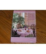 North Carolinas Historic Restaurants and Their ... - $19.97