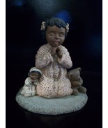 All God's Children - Faith - Item #1555, New wi... - $115.00