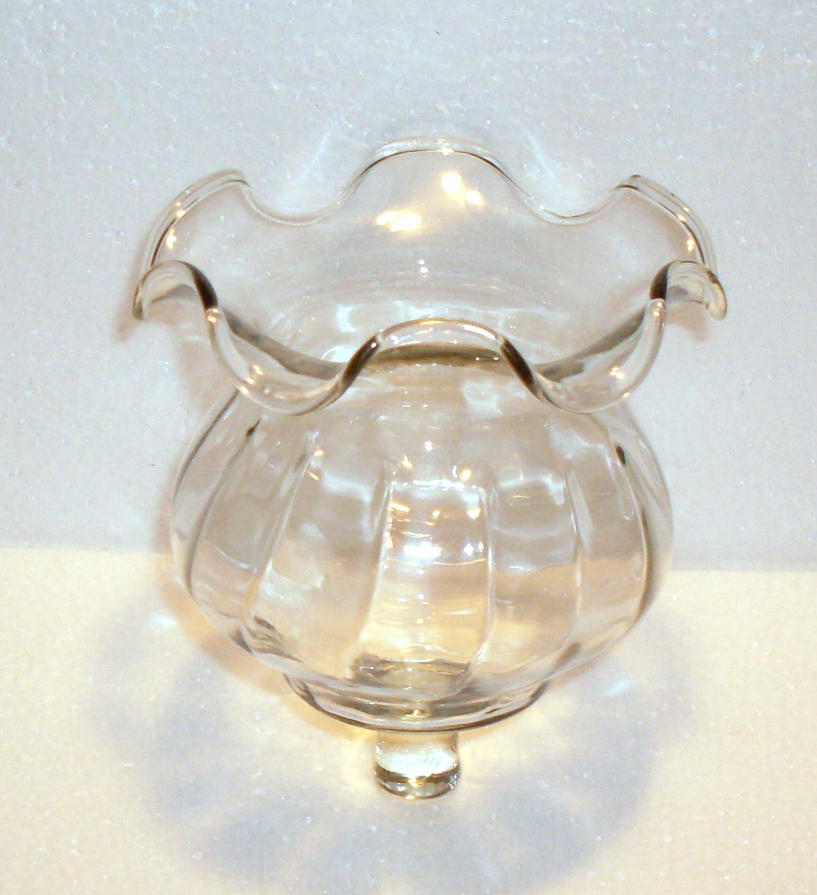 Sconce_votive_cups_042
