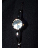 Watches_001_thumbtall