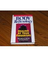 Body Reflexology - $14.97