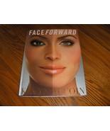 Face Forward  Makeup Beauty Famous Stars - $19.97