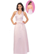 Milano Formals style 8472 sizes small and mediu... - $25.00