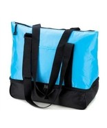 Ice Chest Insulated Tote Bag - $18.00