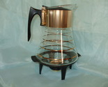Buy Appliances - DAVID DOUGLAS COFFEE CARAFE WITH WARMER