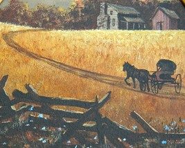 Original_painting_amish_horse_buggy_farm_wisconsin_grieger_thumb200