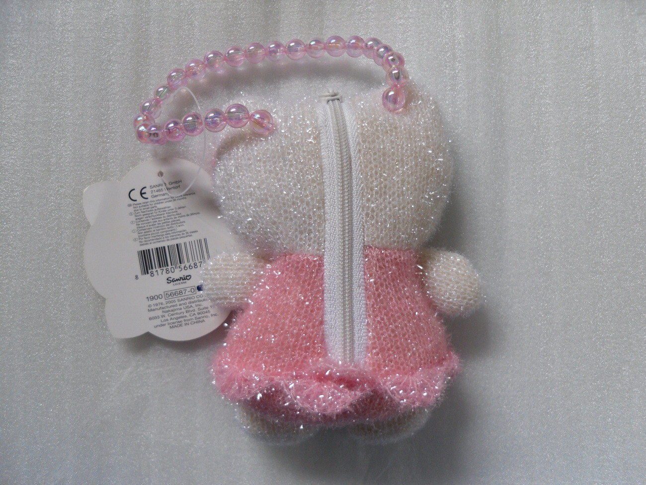 Hello_kitty_coin_purse_back