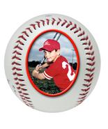 Baseball_copy_thumbtall