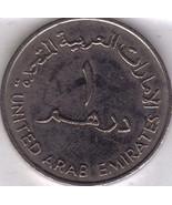 United_arab_emirates_thumbtall