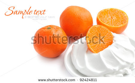 Tangerine_vanilla