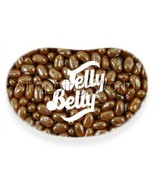 A&W ROOT BEER Jelly Belly Beans ~ 1/2 Pound ~ C... - $7.85