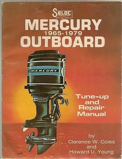 Download mercury 60 hp bigfoot owners manual free backuperon for Johnson outboard motor repair